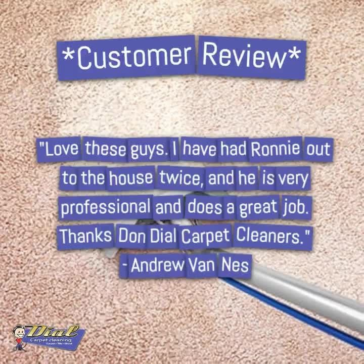 We Love Receiving Feedback From Our Customers Feelgoodfriday Dialcarpetcleaning Dialcarpet Carp How To Clean Carpet How Are You Feeling Price Book