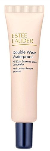 Estee Lauder Corrector Ojeras Double Wear Waterproof All Day Extreme Wear Concealer