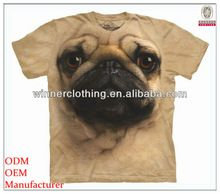 Cute 3d printing design polyester spandex t-shirts  best buy follow this link http://shopingayo.space