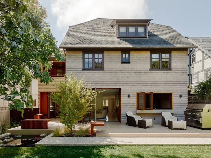 14 Best Exterior Patio Landscape Images On Pinterest Courtyards Deck And Patio