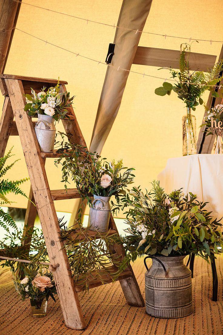 ... auf Pinterest  Honig Hochzeitsgeschenke, Hochzeiten und Empfänge