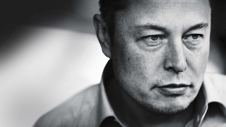 Success Story Sunday!   Elon Musk CEO and Chairman, Tesla  REAL TIME NET WORTH — $15.6 Billion  Elon Musk is trying to redefine transportation on earth and in space. Through Tesla Motors --of which he is cofounder, CEO and Chairman -- he is aiming to bring fully-electric vehicles to the mass market; at SpaceX he launches satellites and is working to send humans to other planets. It has been a meteoric rise for Musk, as both companies he helped found and still runs have skyrocketed in value…