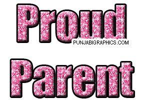 Proud Parent Quotes. QuotesGram by @quotesgram