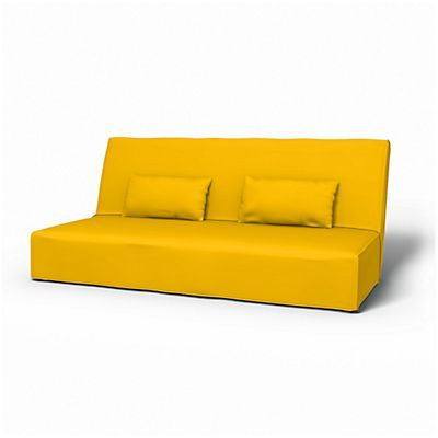 17 Best Ideas About 3 Seater Sofa Bed On Pinterest 3 Seater Sofa 5 Seater Sofa And Alcove Ideas