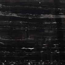 Черный мрамор Black Dragon
