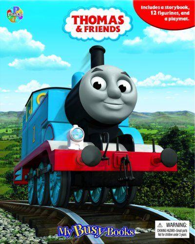 Thomas & Friends, My Busy Books null http://www.amazon.co.uk/dp/2764318006/ref=cm_sw_r_pi_dp_ZBPrub1PTHX12