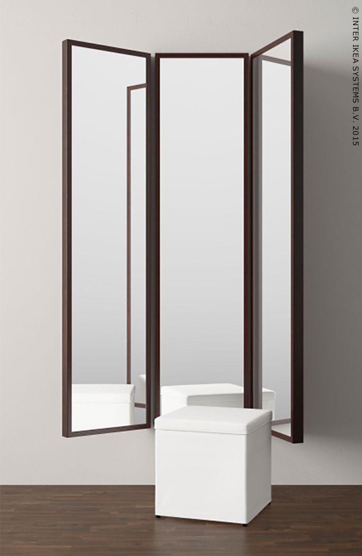 Meer dan 1000 ideeën over minimalistische kamer op pinterest ...