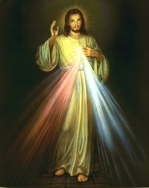 Divine Mercy Of Jesus Photo:  This Photo was uploaded by alexdwilliams09. Find other Divine Mercy Of Jesus pictures and photos or upload your own with Ph...