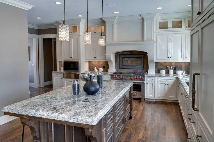 28 Best Granite Images On Pinterest Granite Granite