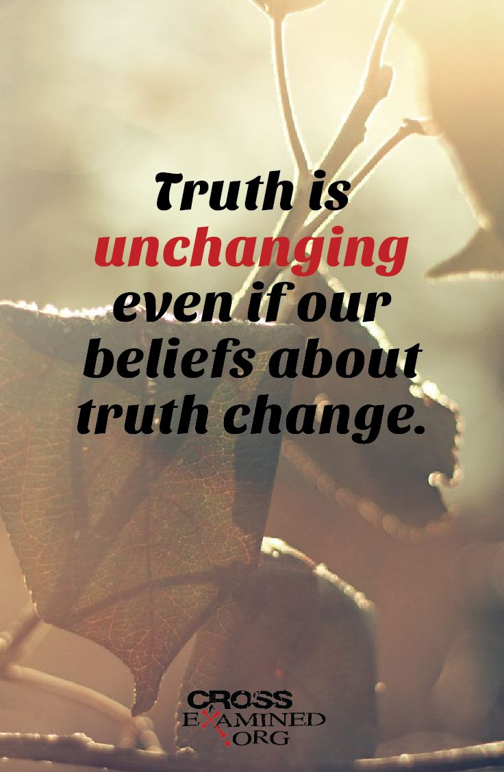 """plato s unchanging truth For plato this arrangement is not fortuitous, but the outcome of the  for  apprehending unchanging truths), it nevertheless merits our """"belief""""."""