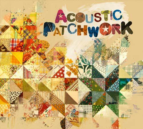CD cover design | Album cover design | Design For Music