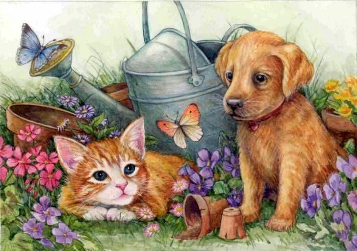 79372733_large_LR_lrg_pup_cat_can (700x492, 296Kb)
