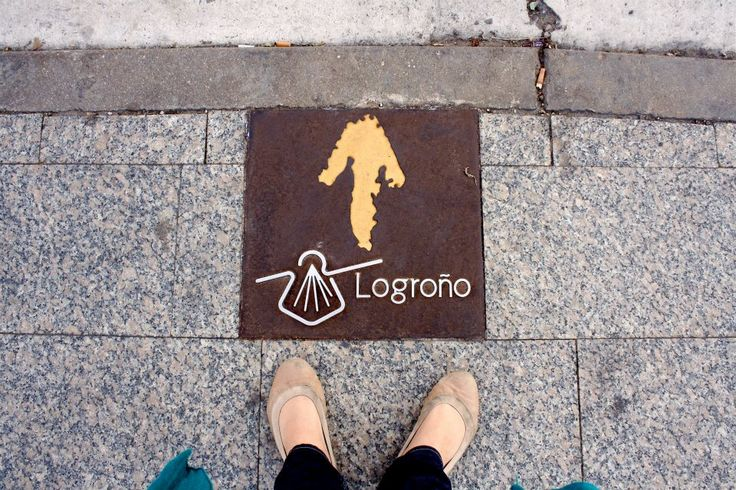 Logroño, Spain is an up and coming city in Northern Spain. Offering great food in the form of fun pinchos, and even better La Rioja wine, it makes a perfect escape. To learn more about #Bilbao   #Rioja, click here: http://www.greatwinecapitals.com/capitals/bilbao-rioja