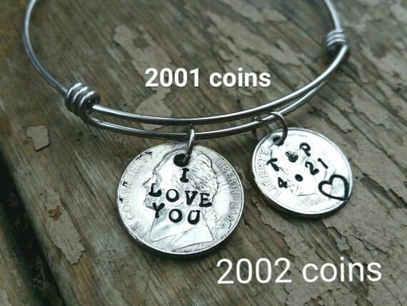 Wedding Anniversary Gifts By Year Jewelry : ... wedding anniversary gift, 25 year anniversary gift and Anniversary by