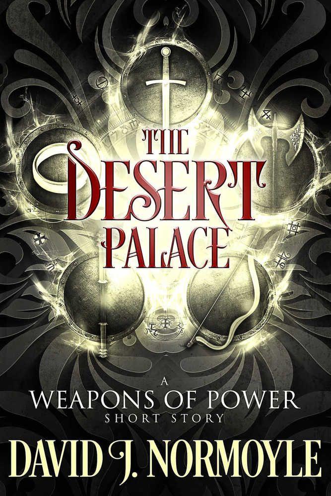 53 best free ebooks bookfunnel images on pinterest free ebooks the desert palace fandeluxe Gallery