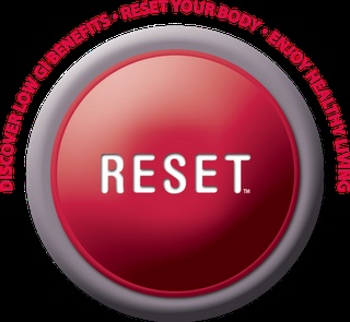 PRESS this RESET Button now!
