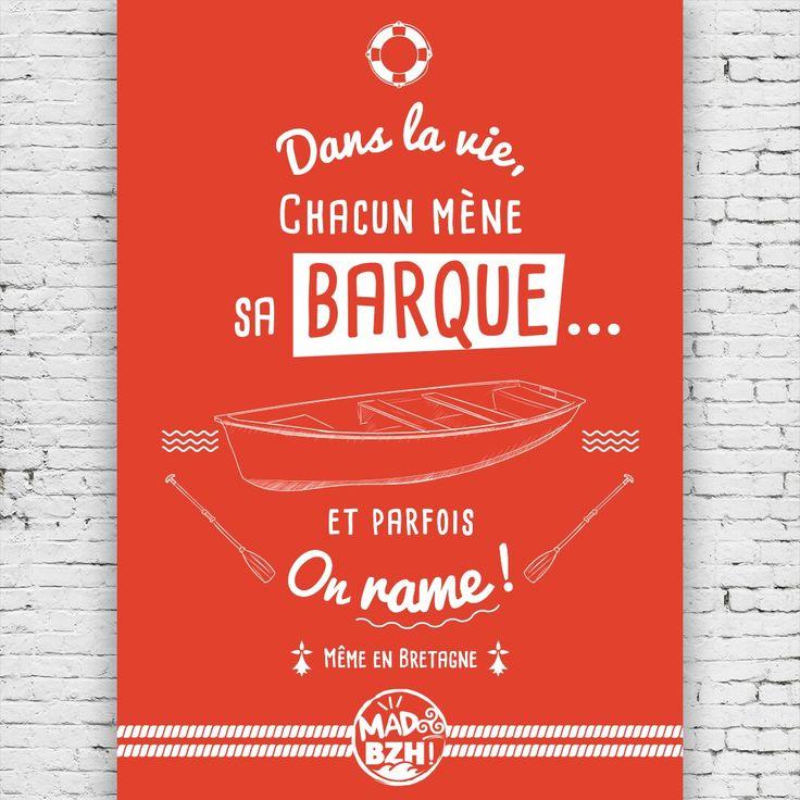 #madbzh #breizh #bretagne #bzh #cartepostale #bretonnerie #aaska #morbihan