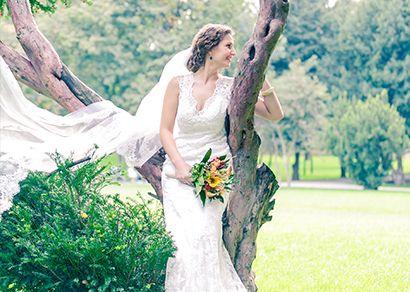 fotograf nunta e8abcd1