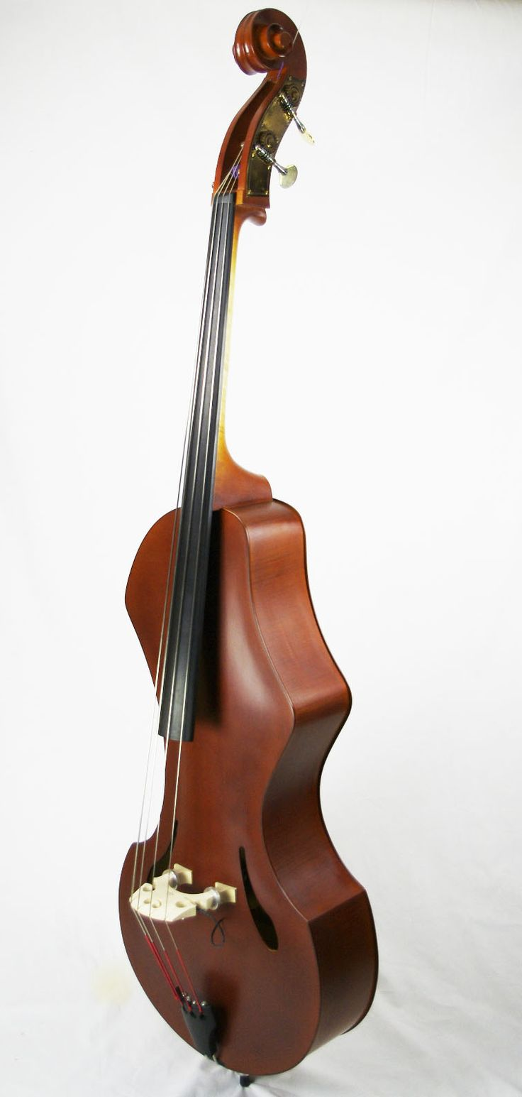 400 best beautiful basses images on pinterest double bass instruments and musical instruments. Black Bedroom Furniture Sets. Home Design Ideas