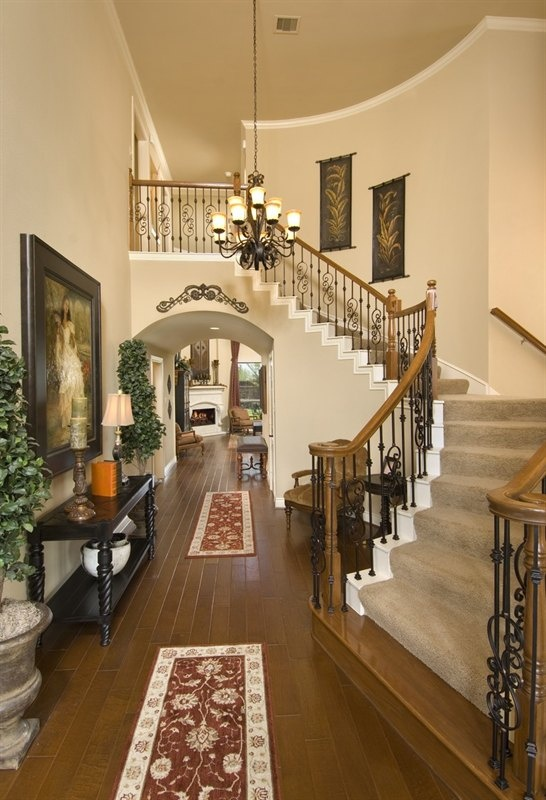 15 best Perry Homes images on Pinterest