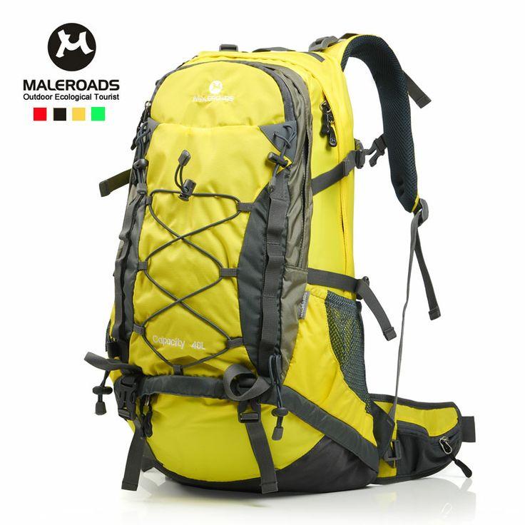 51 best images about Hiking Backpacks - Backpacks on Pinterest ...