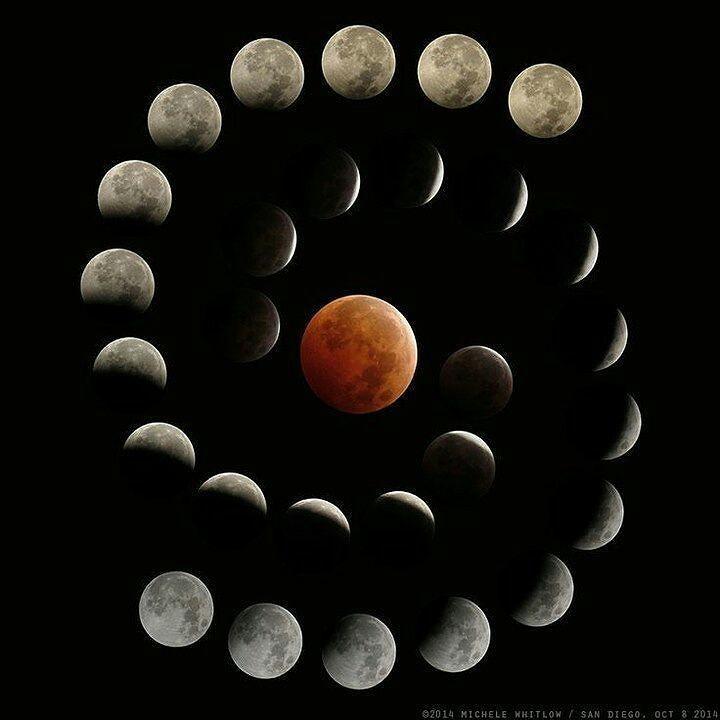 #Repost @astral_facts  #RadiografíaLunar Hoy tenemos el #eclipse de #LunaLlena en #Leo. Esta luna llena se da en el signo del corazón y hace que nos enfoquemos en esos asuntos que teníamos reprimidos en nuestro pecho y siendo además eclipse puede desbordarnos de emoción.  Podemos culpar a la Luna al eclipse o escucharnos atendernos y entender que tenemos la capacidad de cambiar nuestra vibración estas recomendaciones pueden ayudarte: Trabajamos en circunstancias y humores extremos así que…