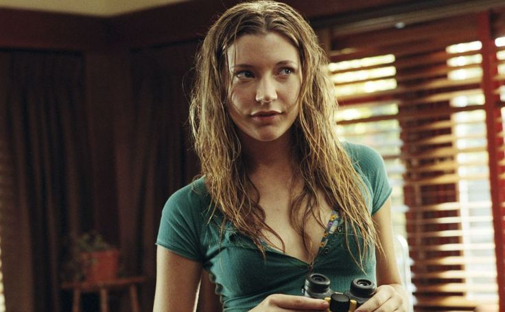 Sarah Roemer HD Wallpaper