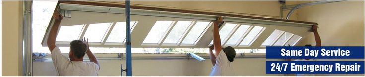 Garage Door New York is the famous garage door Installation Company provides services, Door repairing or any types of problem in your Garage Door. Please Contact Me Our experts are always available at your call.