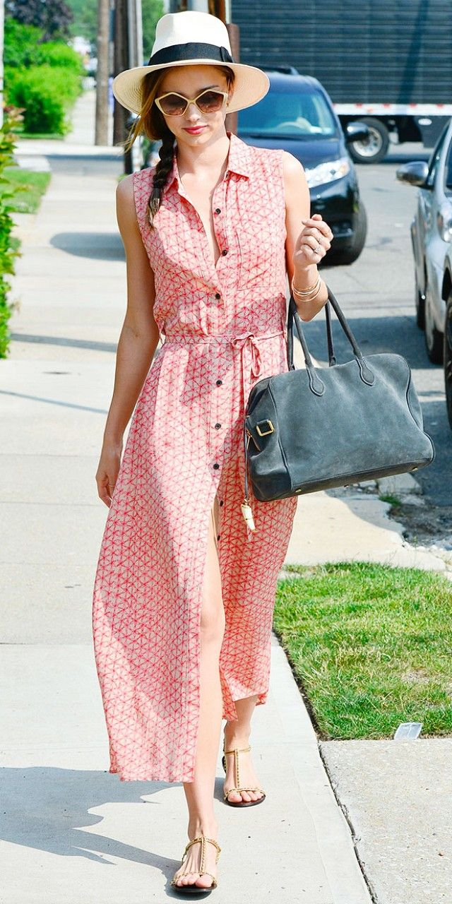 Mejores 610 imágenes de 드레스 en Pinterest | Vestidos de lino, Ropa ...