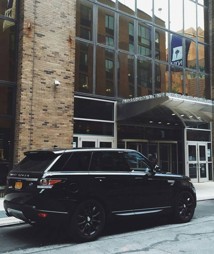 Range Rover fan page! Range Rover lovers!! Pure Luxury & Addiction page – #Addic… – Cars