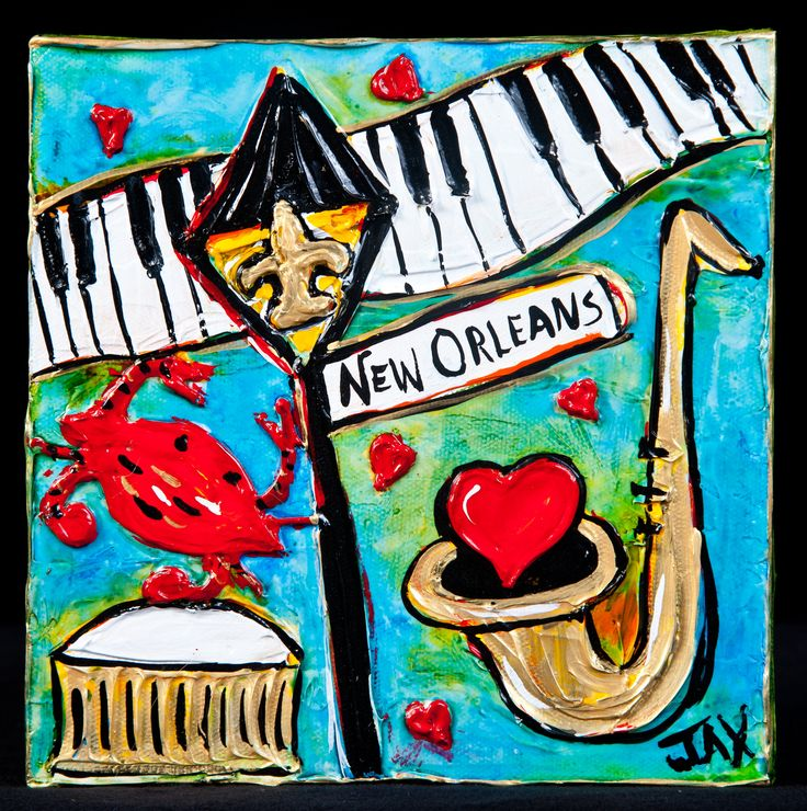 17 best images about my new orleans art on pinterest flasks new orleans art and canvases. Black Bedroom Furniture Sets. Home Design Ideas