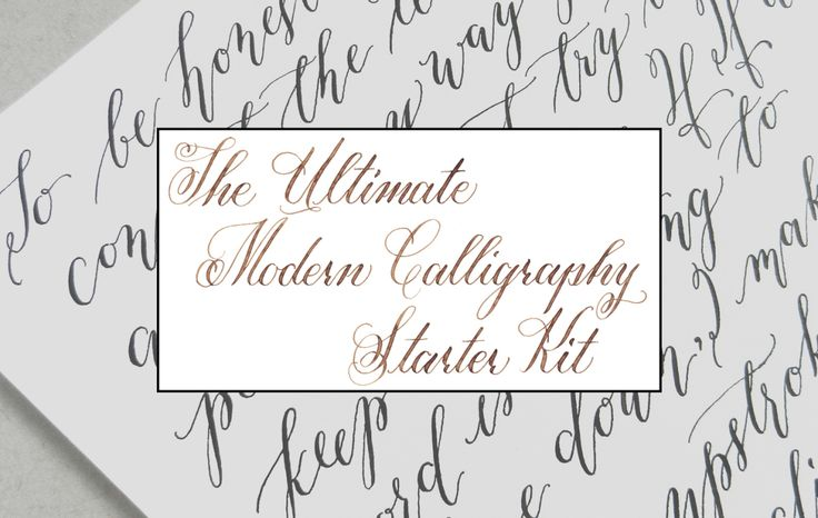 Best images about hand lettering on pinterest