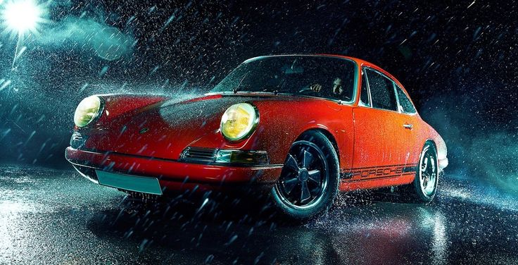 """Classic Porsche 912 Sports Cars For Sale    Today You Can Get Great PricesOn Porsche 912 Cars: [phpbay keywords=""""Porsche 912"""" num=""""500"""" siteid=... http://www.ruelspot.com/porsche/classic-porsche-912-sports-cars-for-sale/  #912PorscheInformation #ClassicPorsche912 #Porsche912ForSale #Porsche912LuxurySportsCars #YourOnlineSourceForPorsche912Cars"""
