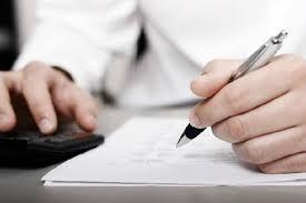 Подтверждение статуса неприбыльности, внесение изменений в устав некоммерческой организации, восстановление утраченного статуса неприбыльности организации, приведение Устава в соответствие с Налоговым кодексом Украины.
