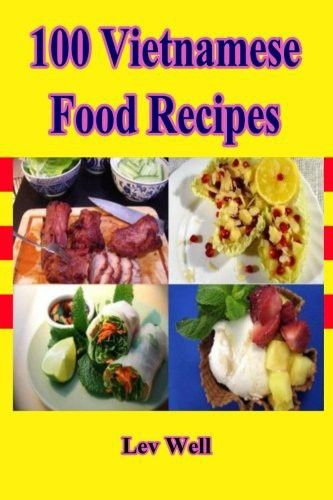 139 best vietnamese cooking food wine images on pinterest from yahoo answers question what do you think about vietnamese food answers vietnamese cuisine is one of the best they incorporate lots of herbs in forumfinder Gallery