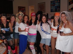 9 Best Images About Umes On Redneck Party And Confederate Flag