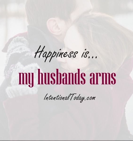 716 Best Images About Marriage Relationship On Pinterest