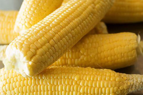 Fresh Corn Casserole | Recipe | Corn Casserole, Ree Drummond and ...