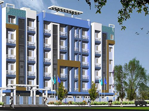 Apartments/Flats for sale in JP Nagar 2nd 6th and 8th 9th Phase, Bangalore India - Buy 2 BHK, 3 BHK, 1 BHK Luxury and low cost Apartments/Flats in Bangalore at JP Nagar Dahlia Gruha Kalyan.  http://www.gruhakalyan.com/flats-in-jp-nagar-orchid.html