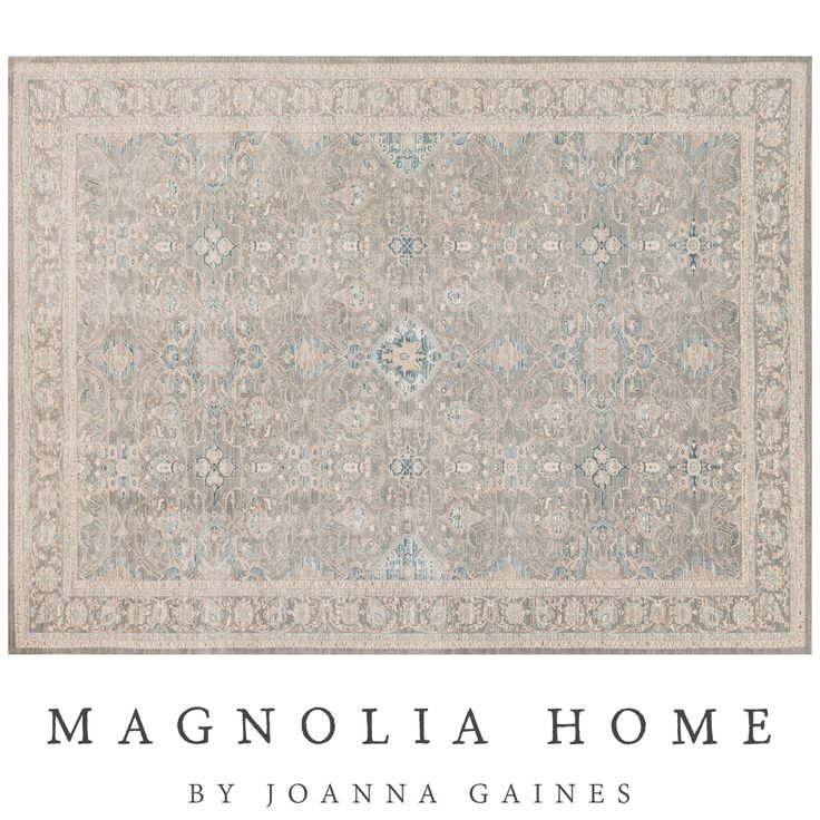 30 Best Magnolia Home By Joanna Gaines Images On Pinterest