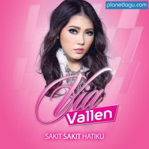 download lagu dj santai mp3 planetlagu