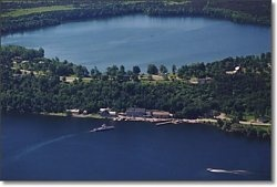Lake On The Mountain, while there be sure to visit Lake on the Mountain Resort, You must have the Tourtiere, this is a Chretien (the owners) Family recipe and is amazing