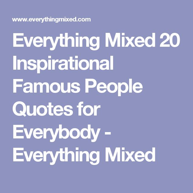 Famous Night Quotes: Best 25+ Famous People Quotes Ideas On Pinterest
