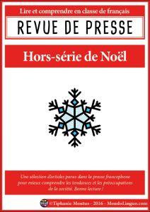 mondolinguo-revuedepresse-hs-noel