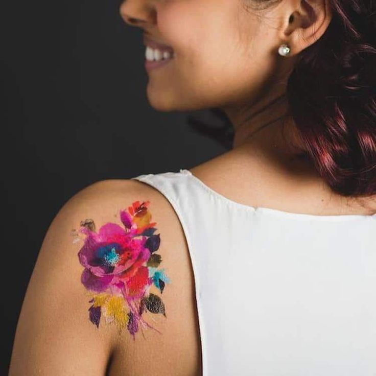 Best 10 temporary tattoo paper ideas on pinterest wood for Temporary tattoo printer