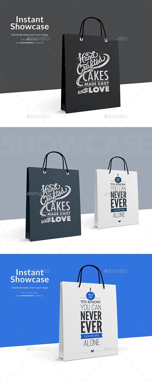 Download Paper Bag Mockup Bag Mockup Eco Bag Paper Gift Bags