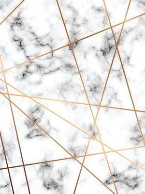Vektor Marmor Textur Design mit goldenen geometrischen … – #Design #Geometrische #golden #marble #marbre