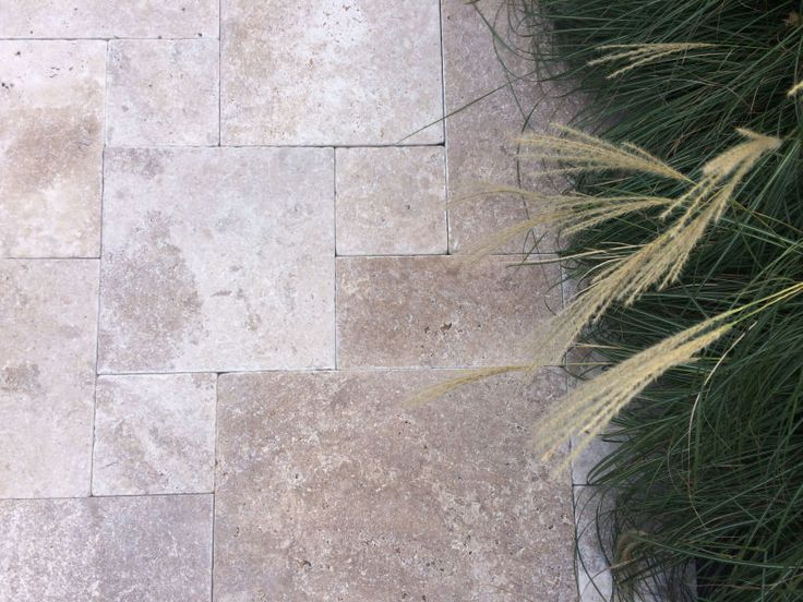 235 Best Natural Stone Tiles And Cladding Images On
