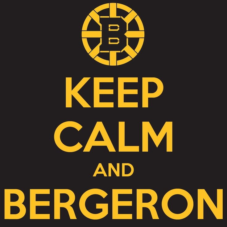 48 Best Ideas About Boston Bruins On Pinterest