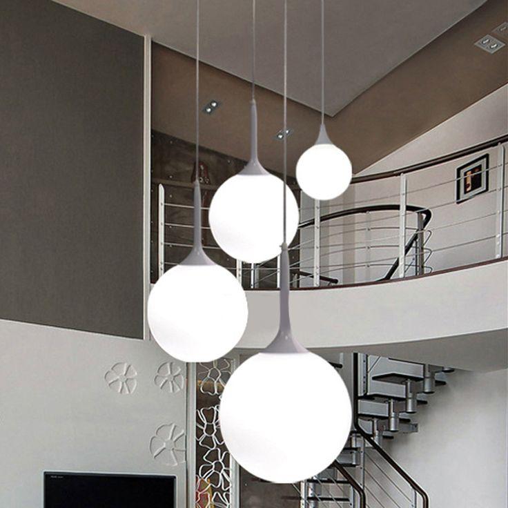 21 besten Licht Bilder auf Pinterest Aufzählungen, Ausfallen und - deckenlampen wohnzimmer modern